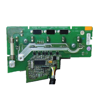 Integrated power electronics solutions
